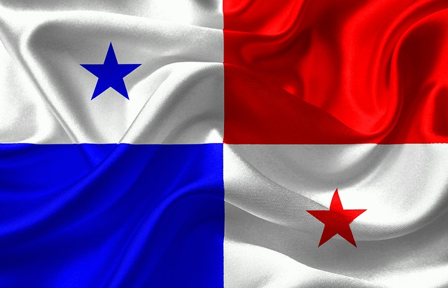 Panama is not a member of the 5 9 14 eyes alliance