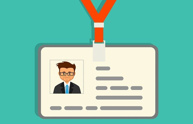 Safeguard your Personal identifiable information PII