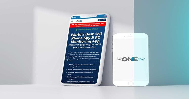 Best Phone Spy App For Android And iPhone You Should Try