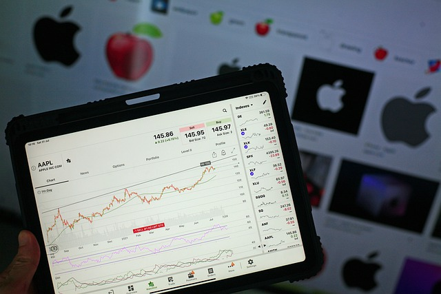 What Is An Online Trading App And How Does It Work