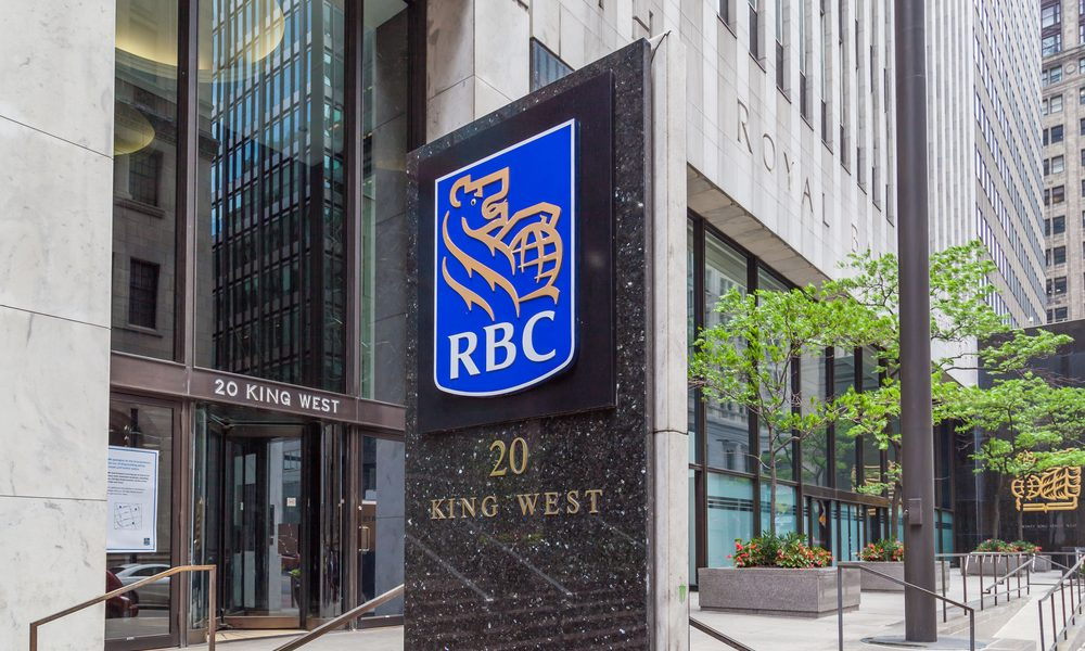 Wiring Money To Royal Bank Of Canada