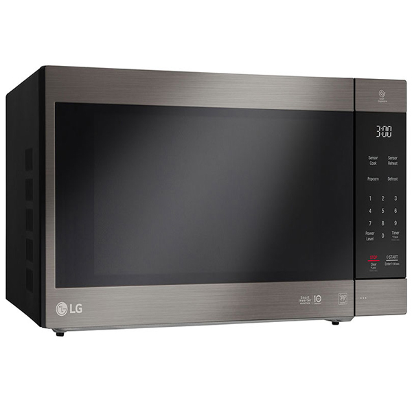 ms5696hit lg 56 ltr microwave oven