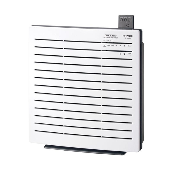 Buy Hitachi Air Purifier (EPA3000)