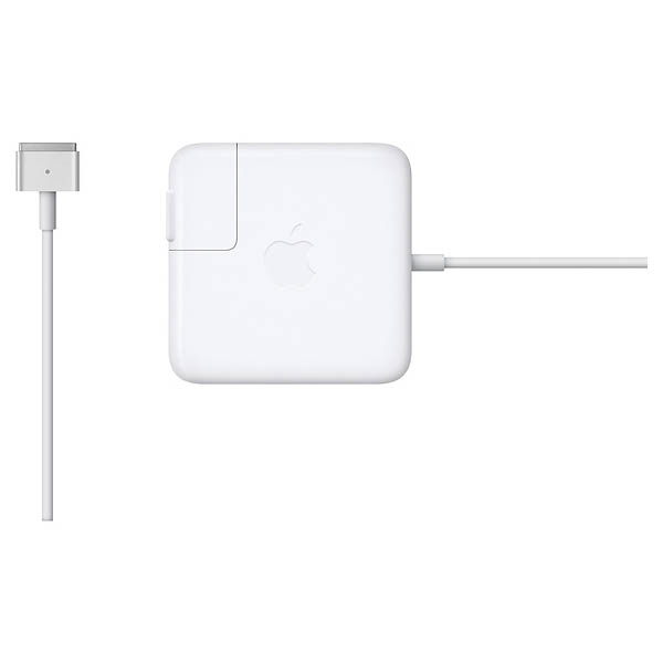 Buy Apple 45W MagSafe 2 Power Adapter (for MacBook Air
