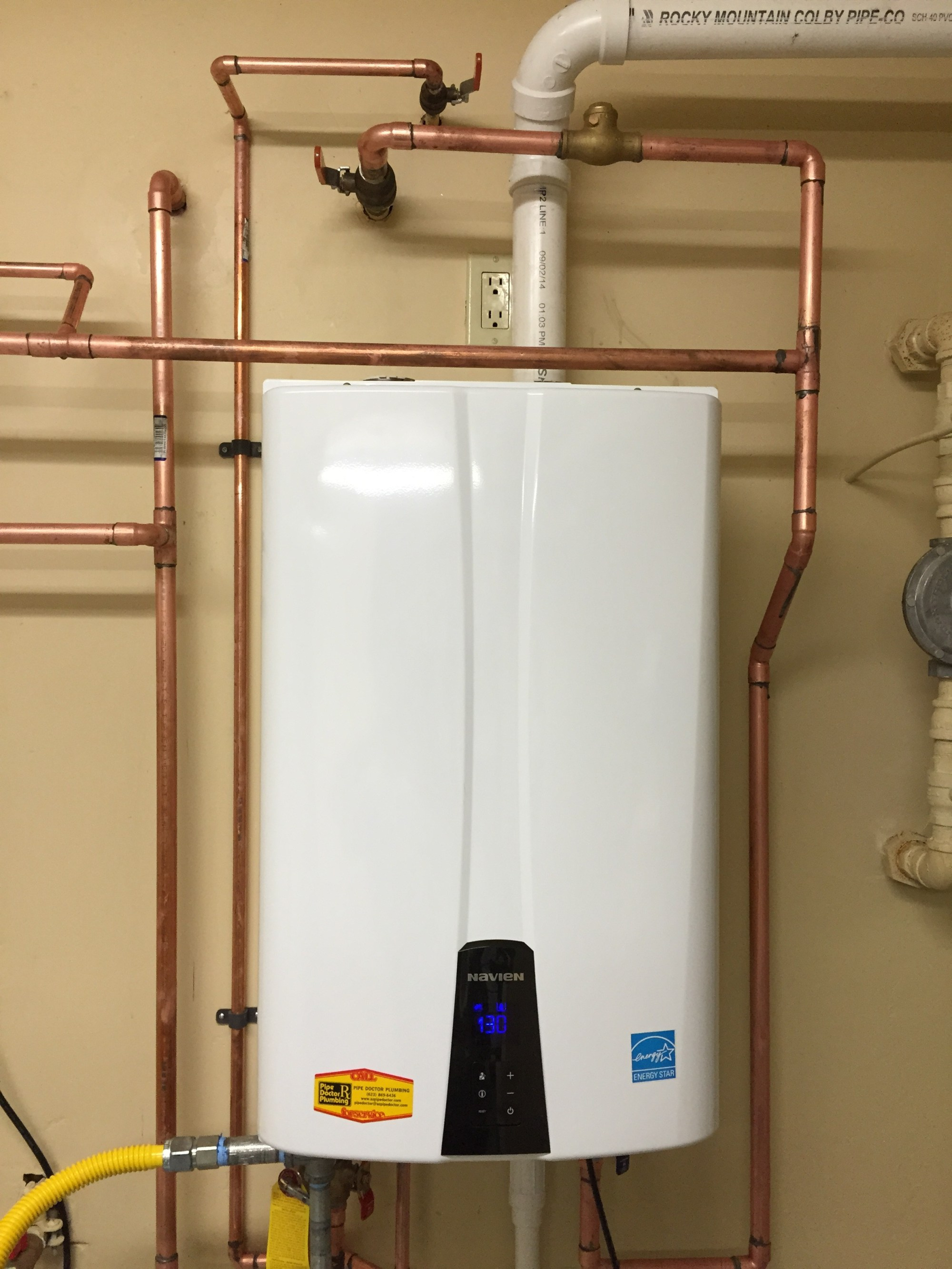 hight resolution of images of navien water heater repair