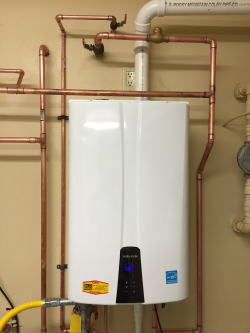 small resolution of images of navien water heater repair