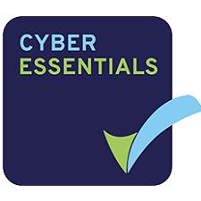 securedigitali - cyber essentials accredited
