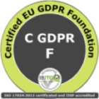 securedigitali - gdpr