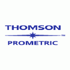 securedigitali - prometric thomson
