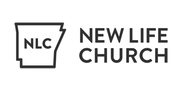 Online Giving and Online Tithing for Churches