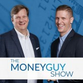 Image result for money guy show podcast
