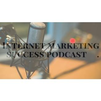 kody west internet marketing