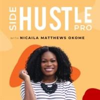 Image result for side hustle pro podcast