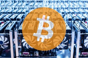 Cryptocurrency and Bitcoin Mining