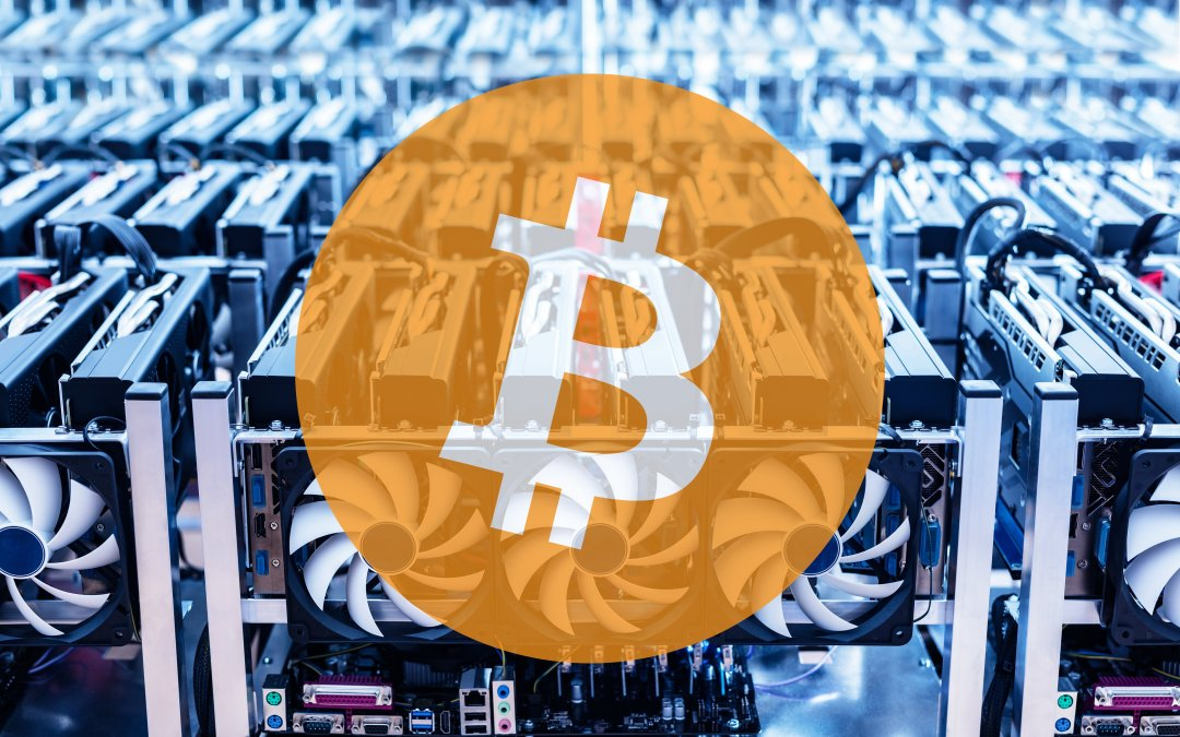 Cryptocurrency and Bitcoin Mining: What's It All About?