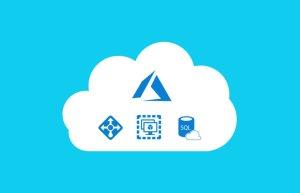 Microsoft Azure Fiber Solutions