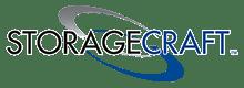 StorageCraft Demo Req Logo