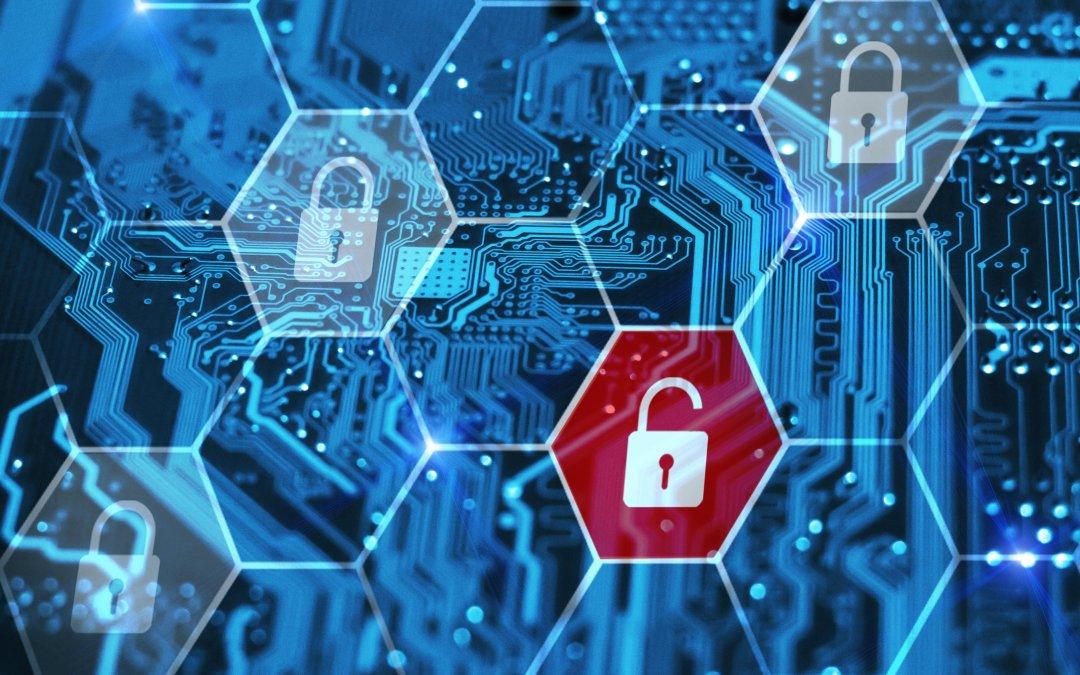 Cyber Predator Attacks