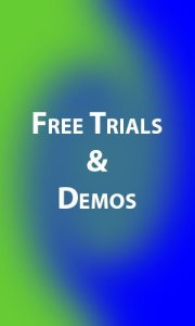 Free Trials and Demos