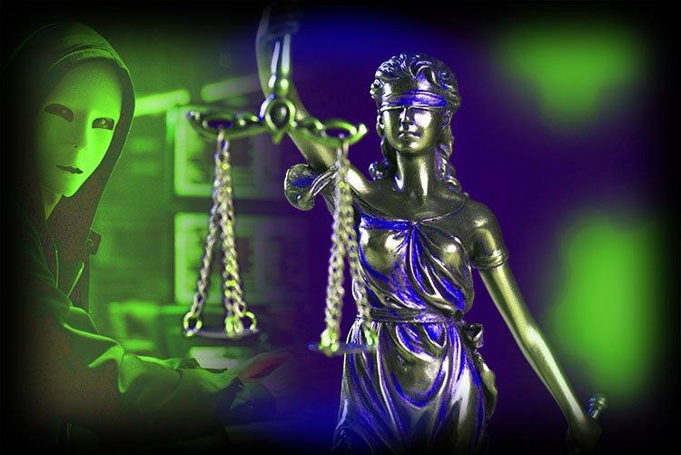 BEC Attorney Impersonation