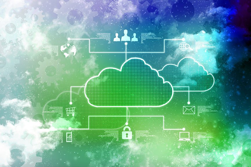Public Cloud Pros and Cons