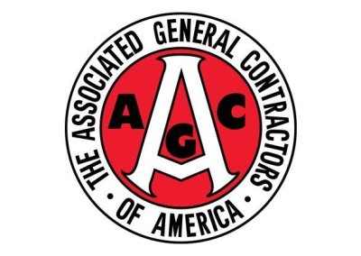 Associated General Contractors of America (AGC) – Houston