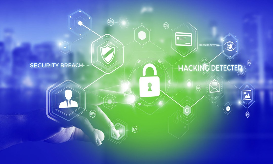 Fundamentals of Comprehensive Network Security