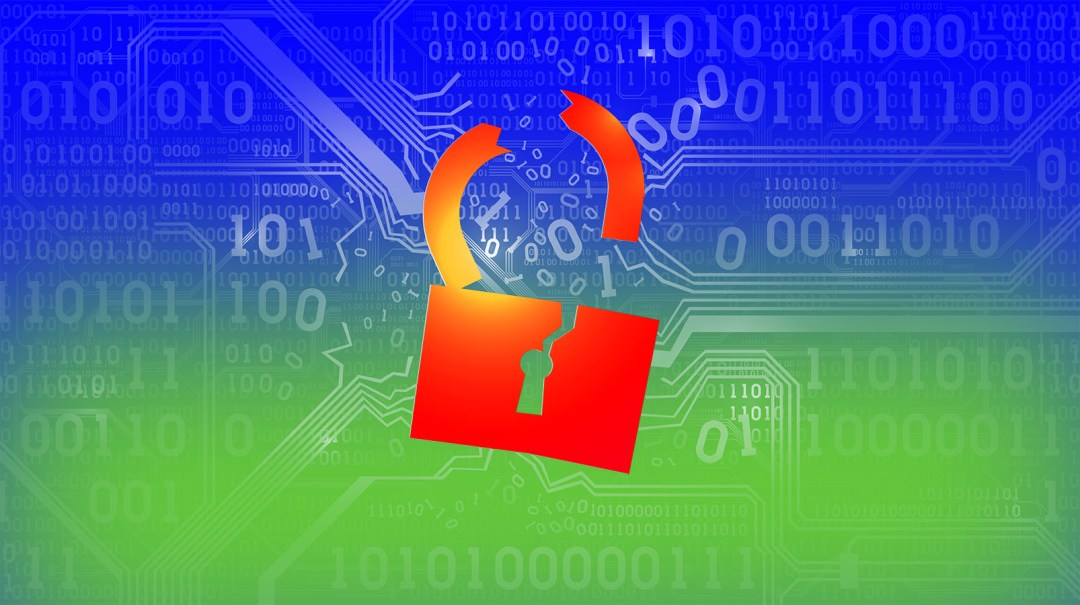Learn How Passwords Get Hacked