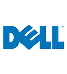 Dell Desktops and Workstations