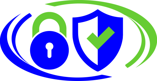 Secure Networkers Technology that Defends