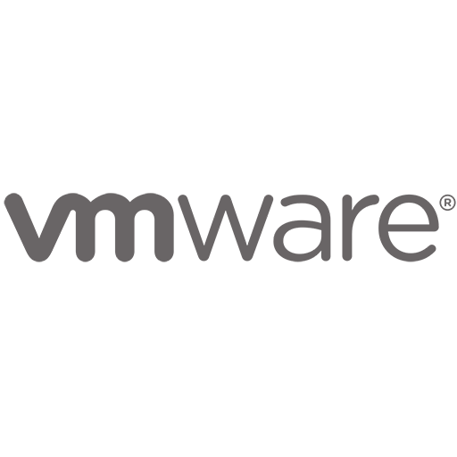 VMware Site Recovery Manager vmware training, vmware boot