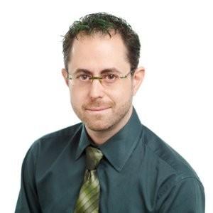 Dustin Trammell