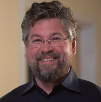 Gary McGraw is Chief Technology Officer at