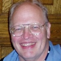 Jim Gettys