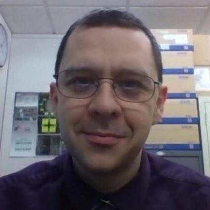 Marc Araujo