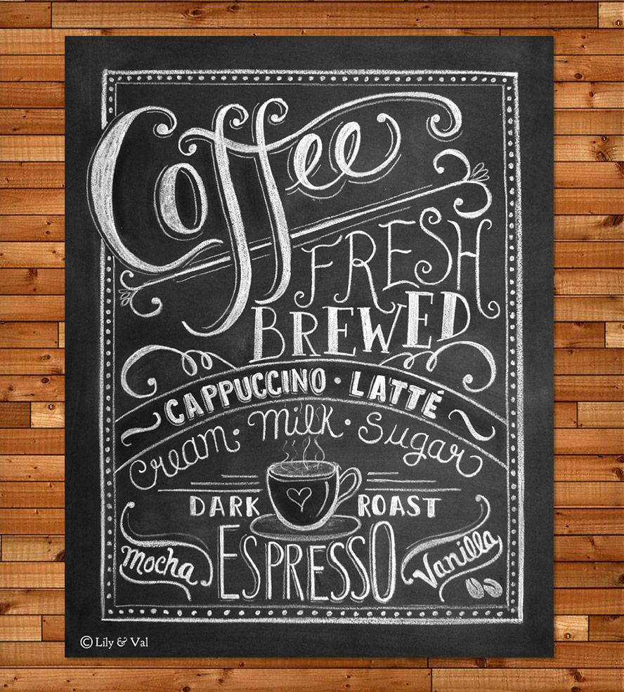 good poster board printing deals