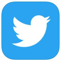 Buy Active Twitter Accounts