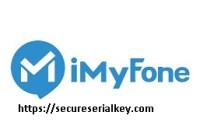 iMyFone LockWiper Crack 6.0.0 & Serial Key