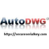 AutoDWG DWGSee Pro 2020 Crack With Serial Key