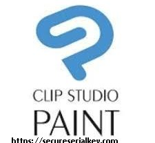 Clip Studio Paint 1.9.7 Crack With License Key 2020