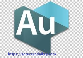 Adobe Audition CC 2020 Build 13.0.4 Crack With Latest Version