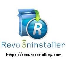 Revo uninstaller pro 4.3.1 crack With Activation Key 2020