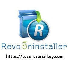 Revo uninstaller pro 4.3.1 crack With Activation Key 2020