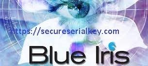 Blue Iris 5.2.9.17 Crack With Serial Key 2020