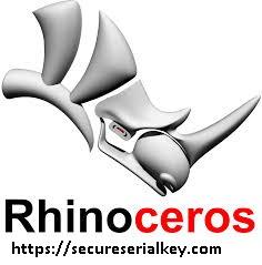 Rhinoceros 6.27.20176.05001 Crack With Serial Key 2020