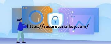 Malwarebytes Anti-Malware 4.2.0.179 Crack