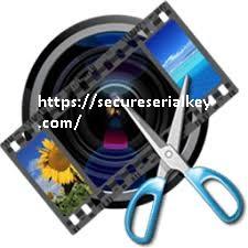 GiliSoft Video Editor 13.1.0 Crack