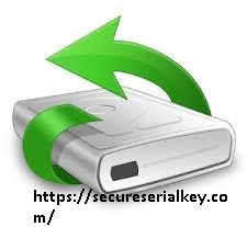 Wise Data Recovery 5.1.6 Crack