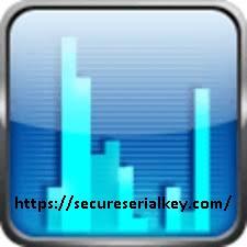 NetBalancer 10.2.2 Crack