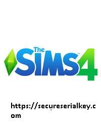 sims 4 mac torrent Crack